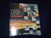image of New Mexico: 100 Years of Statehood