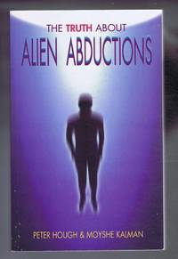 The Truth about Alien Abductions