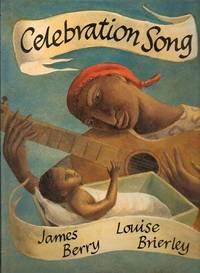 Celebration Song