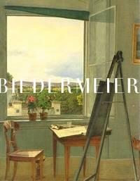 Biedermeier: The Invention of Simplicity