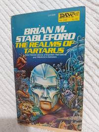 image of Realms of Tartarus