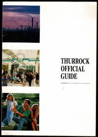 image of Thurrock Official Guide