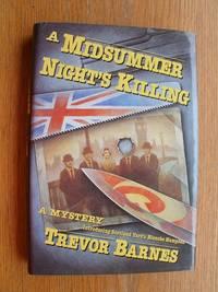 A Midsummer Night's Killing