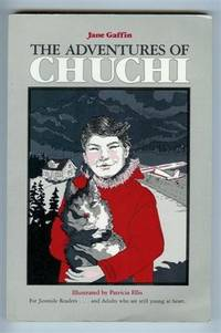 The Adventures of Chuchi