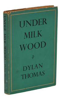 image of Under Milk Wood