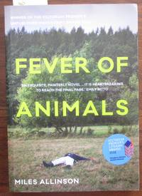 image of Fever of Animals