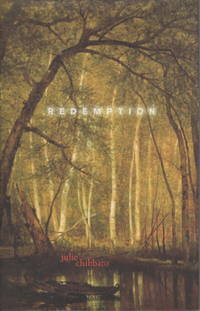 REDEMPTION. by  Julie Chibbaro - First Edition - (2004) - from Bookfever.com, IOBA (SKU: 59418)
