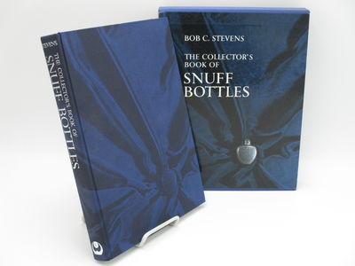New York.: Weatherhill., 1994. Limited reprint edition, this copy is #999. . Blue cloth, silver spin...