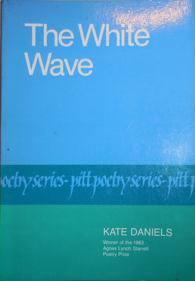 Pittsburgh: University of Pittsburgh Press, 1984. First edition. Paperback. Very Good. Simultaneous ...