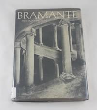 image of Bramante