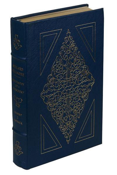 Norwalk, CT: The Easton Press, 1986. Hardcover. Like New. Collector's edition bound in blue genuine ...