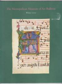 Choirs of Angels: Painting in Italian Choir Books, 1300-1500