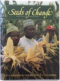 image of Seeds of Change: A Quincentennial Commemoration