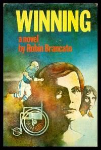 WINNING - A Football Novel