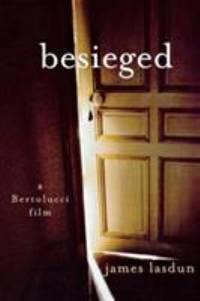 Besieged : A Bertolucci Film