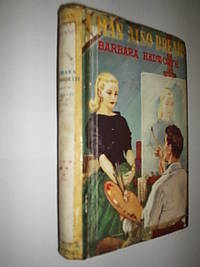 A Man Also Dreams by Hedworth Barbara - First Edition - 1954 - from Flashbackbooks (SKU: biblio1470 F18582)