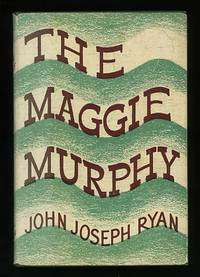 The Maggie Murphy