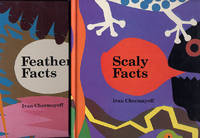 Scaly Facts & Feathery Facts by  Thomas H  Ivan & Geismar  - First Editions  - 1995  - from Cinemage Books (SKU: 010681)
