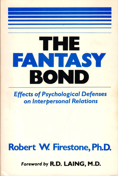 NY: Human Sciences Press, 1987. Paperback. Very good. 397pp+ index. Small ink name on front free end...