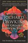 Greatest Show On Earth, The  The Evidence for Evolution