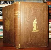 BUNYAN'S PILGRIM'S PROGRESS by  John Bunyan - Hardcover - N.D. - from Rare Book Cellar and Biblio.com