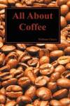 image of All about Coffee (Hardback)
