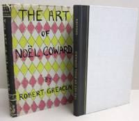 The Art of Noel Coward