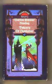 Towers of Darkover (The Darkover Anthologies)