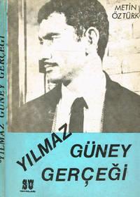 YILMAZ GUNEY GERCEGI