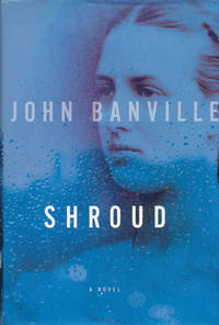 Shroud A Novel