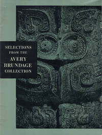 image of One Hundred Objects of Asian Art from the Avery Brundage Collection