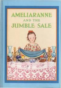 AMELIARANNE AND THE JUMBLE SALE