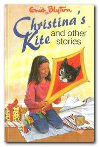Christina's Kite and Other Stories