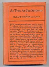 New York: The Knickerbocker Press, 1928. Hardcover. Fine/Near Fine. First edition. Fine in very near...