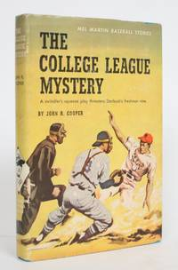 The College League Mystery