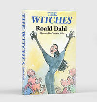 The Witches.