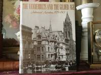 The Vanderbilts and the Gilded Age Architectural Aspirations, 1879-1901