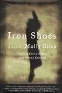 image of Iron Shoes: A Novel