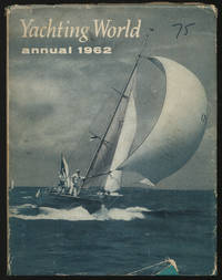 Yachting World Annual 1962