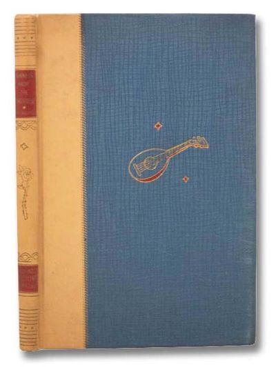 Illustrated Editions Company / J.J. Little & Ives Company, 1937. Reissue. Hard Cover. Very Good/No J...