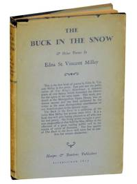 The Buck in the Snow & Other Poems