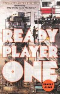 image of Ready Player One (Turtleback School & Library Binding Edition)