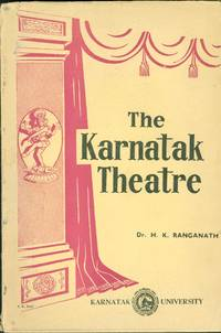 The Karnatak Theatre