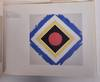 View Image 7 of 7 for Kenneth Noland: A Retrospective Inventory #173513