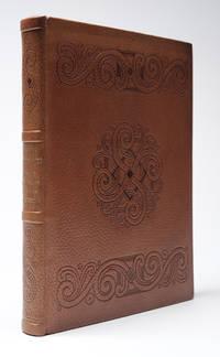 La Vie et l'oeuvre d'Eugene Delacroix. Reproductions d'oeuvres de l'artiste. Preface de Jacques...