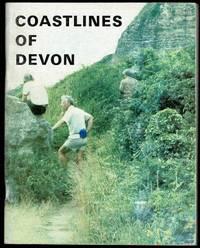 image of Coastlines of Devon