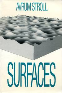 image of Surfaces