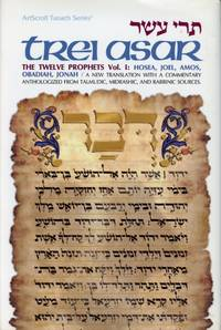 The Twelve Prophets [2 Volume Set]