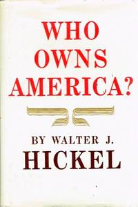 image of Who Owns America?
