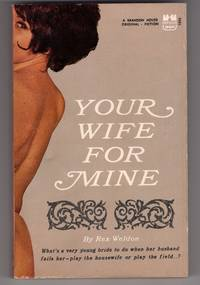 Your Wife For Mine